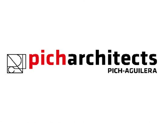 PICH Arcitects