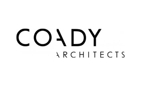 Coady Architects