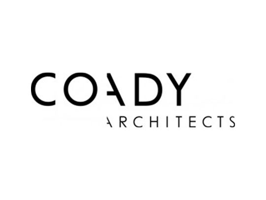 Coady Architects