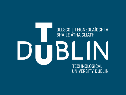 Dublin-Institute-of-Technology,-DIT,-IE