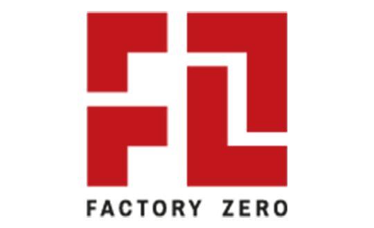 Factory-zero