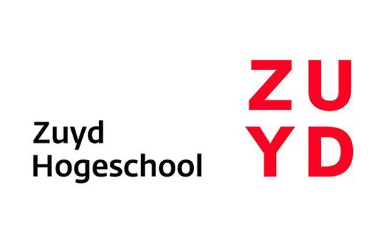 Hogeschool-Zuyd