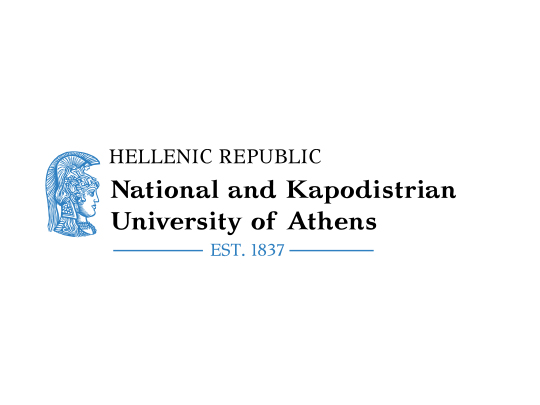 National-and-Kapodistrian-University-of-Athens