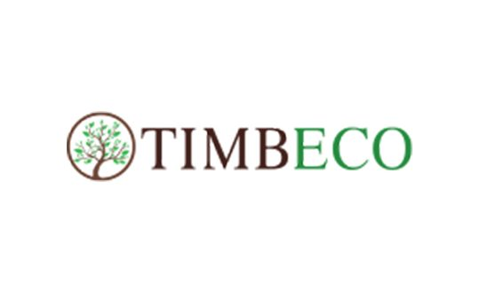 Timbeco