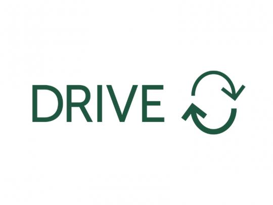 Drive 0 - Green Deal